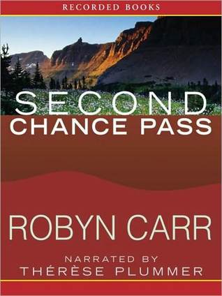 Second Chance Pass (Virgin River, #5)