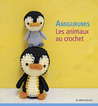 Amigurumis Les animaux au crochet
