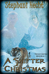 A Shifter Christmas (Lost Shifters, #8)