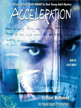 acceleration review book