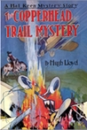 The Copperhead Trail Mystery