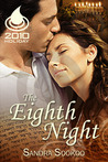 The Eighth Night
