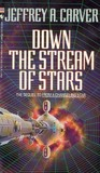 Down the Stream of Stars (Starstream, Book 2)