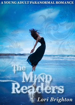 The Mind Readers (The Mind Readers, #1)