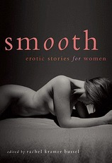 Smooth by Rachel Kramer Bussel
