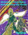 Christmas When Music Almost Killed the World (eBook)