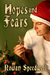 Hopes and Fears by Rowan Speedwell