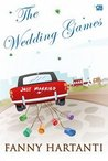 The Wedding Games