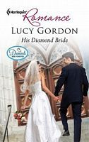 His Diamond Bride by Lucy Gordon