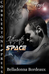 Intimate Space (Navorain Space #1)