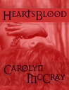 HeartsBlood