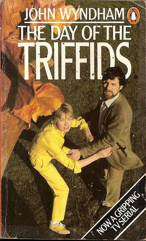 The Day of the Triffids (TV tie-in)