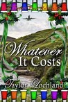 Whatever it Costs (Whatever You Want, #2)