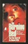 Burning Bed by Faith McNulty