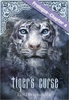 Tiger's Curse Preview by Colleen Houck