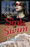 Sink or Swim by Stacy Juba