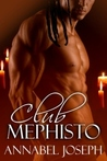 Club Mephisto (Club Mephisto #1)