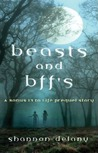 Beasts and BFFs by Shannon Delany