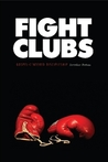 Fight Clubs: Gospel-Centered Discipleship