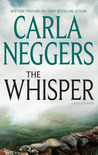 The Whisper (Boston Police/FBI, #4)
