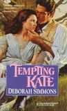 Tempting Kate (Harlequin Historical, #371) (Mills and Boon Historical, #736)