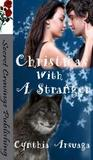 Christmas with a Stranger
