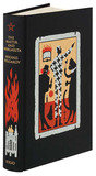 The Master And Margarita (Folio Society)