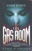 The Gas Room (Stephen Spignesi)