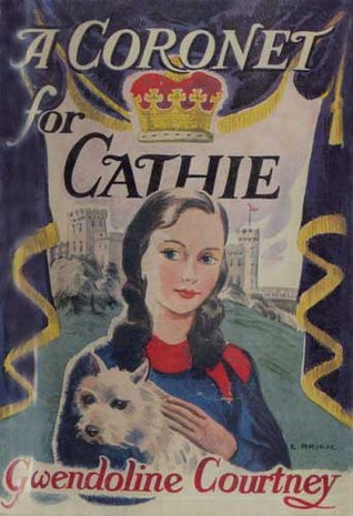 A Coronet for Cathie