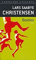 Beatles (Kim Karlsen Trilogy #1)