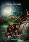 Abyss (Timeless, #3)