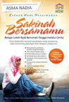 Sakinah Bersamamu by Asma Nadia