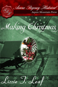 Making Christmas