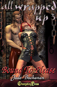 Bound To Please