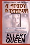 A Study in Terror by Ellery Queen