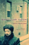 Binocular Vision by Edith Pearlman