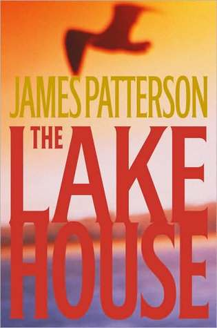 The Lake House (When the Wind Blows #2)