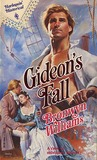 Gideon's Fall by Bronwyn Williams