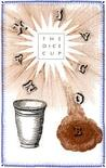 The Dice Cup (The Printed Head Volume IV, #6)