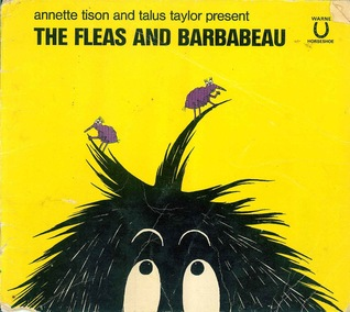 The fleas and Barbabeau