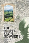The People From Nowhere: An Illustrated History Of Carpatho Rusyns