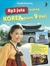 Rp3 Juta Keliling Korea dal...