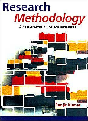 book review of research methodology