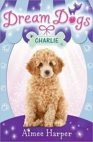 Dream Dogs (5) ? Charlie