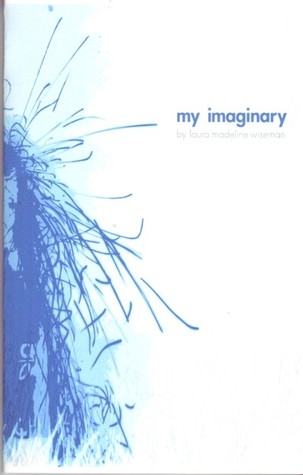 My Imaginary