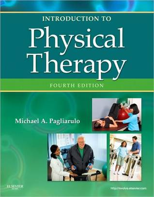 Physical Therapy best writing service review