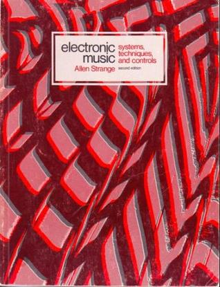 Electronic Music by Allen Strange