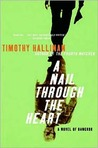 A Nail Through the Heart: With Bonus Content