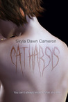 Catharsis by Skyla Dawn Cameron
