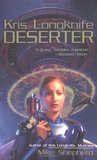 Deserter by Mike Shepherd